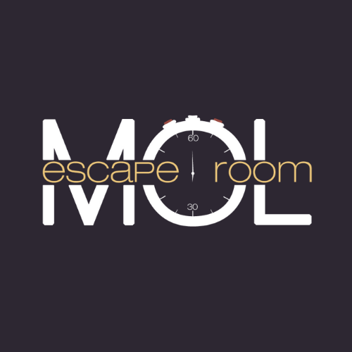 Escape Room Mol