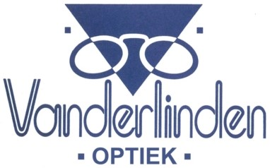 Vanderlinden Optiek